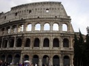 13colosseum