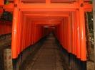Kyoto3_1