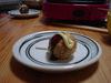 tacoyaki